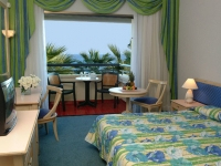Palm Beach Hotel   Bungalows - Стандартный номер
