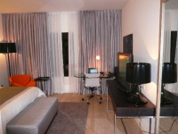 Crowne Plaza Tel Aviv City Centre - вилла отеля