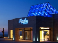 Sensimar Royal Blue Resort   SPA - отель