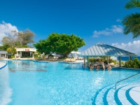 Beaches Ocho Rios Resort   Golf Club - бассейн