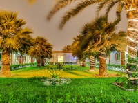Marhaba Resorts - Marhaba Resorts 3*