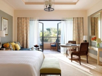Four Seasons Jumeirah Beach - Four Seasons Jumeirah Beach 5*