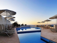 Mistral Mare Hotel - Mistral Mare Hotel 4*