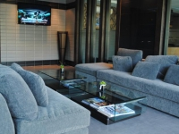 Inn Place Serviced Residence - в отеле