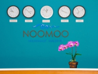 Noomoo Hulhumale Maldives Guest House - отель