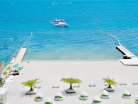 Be Resorts Mactan - отель