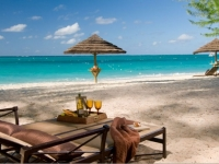 Beaches Negril Resort   SPA - Пляж
