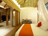 The Island Hideaway at Dhonakulhi Maldives - Номер