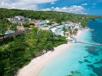 Beaches Ocho Rios Resort   Golf Club - отель