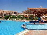Sensatori Sharm El-Sheikh by Coral Sea - Бар у бассейна