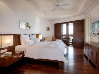 Pullman Danang Beach Resort - номер