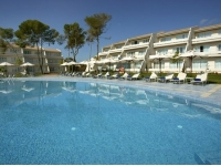 Blau Porto Petro Beach Resort   Spa - отель